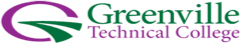 Greenville Technical College, Greenville South Carolina logo